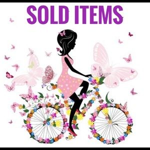 🎉SOLD🎉💕🦋